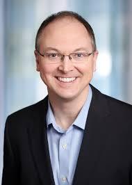 Warren Smith - Principal | Segal LLP