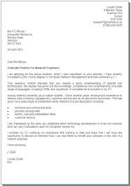 Great Cover Letter Sample Arzamas