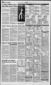 The Courier-Journal from Louisville, Kentucky on August 29, 1995 · Page 8