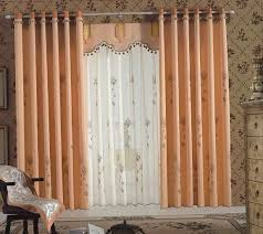 Window Treatment For Small Living Room Living Room Living Room Window Curtains Ideas Wingback Walnut