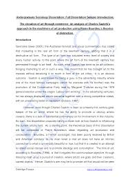 resume examples essay writing introduction introduction of thesis resume examples resume examples example of introduction for thesis thesis essay writing introduction