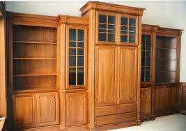 Knotty Alder Wood Cabinets For Charming Custom Wood Cabinet Doors And Exterior Wood Cabinet