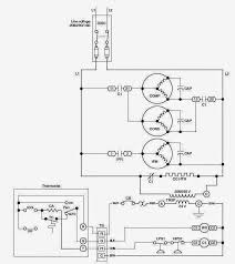 basic electrical wiring diagrams hvac electrical wiring diagrams for air conditioning systems part one fig 3