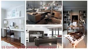 home office decor brown. Home Office Decor Brown I