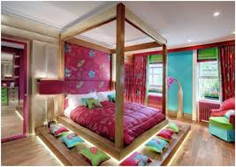 girl room decorating ideas cute room ideas college girls baby