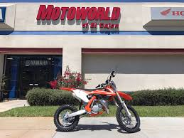 2018 ktm powerparts catalog. beautiful ktm 2018 ktm 85 sx 1714 in el cajon california inside ktm powerparts catalog