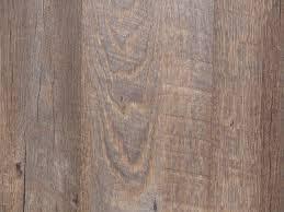 paradigm superior par1223 waterproof flooring engineered luxury vinyl plank flooring