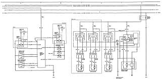 lock wire diagram ls wiring library acura integra 1991 wiring diagrams power locks 91 acura integra wiring diagram 1991 acura integra ls