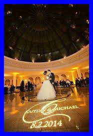 diy lighting for wedding. Diy Lighting For Wedding. DIY Wedding Uplighting Amazing Best U Design Image Of