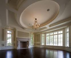 photo of omega mantels mouldings woodbridge on canada featured in this