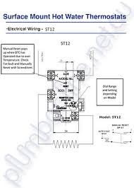 wiring diagram for robertshaw thermostat wiring solar hot water robertshaw st2307233 aftermarket kit st 23 60k on wiring diagram for robertshaw thermostat