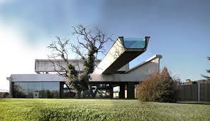 Modern Concrete House Plans Astounding Concrete House Plans Modern Ideas Best Image Engine