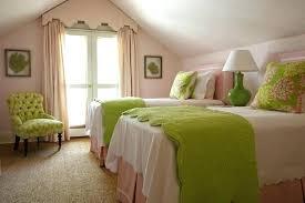 Pink And Lime Green Bedroom Treadmillguru Top