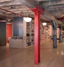 basement ideas. Source : Artrss Basement Ideas
