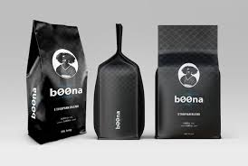 Around the clock customer service   wholesale prices   huge selection   shop now. Do Premium Coffee Bag Design And Product Label Design By Designerrimon Fiverr