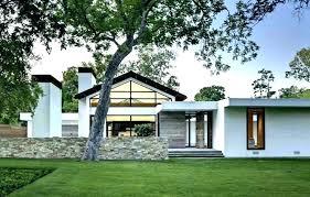 contemporary ranch house ideas contemporary ranch house planodern ranch style house plans inspirational contemporary ranch homes modern contemporary