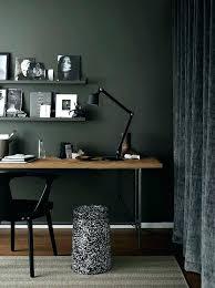 green feature wall bedroom dark green feature wall bedroom olive green walls workspace with dark olive green feature wall bedroom