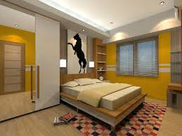 color design for bedroom. Color Patterns For Bedrooms Good To Paint Bedroom Awesome Design Home Single Room W