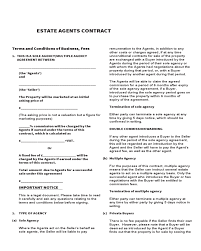 Fill simple online form to instantly create agency agreement (free preview). Agent Contract Template Format Edit Fill Sign Online Handypdf