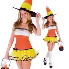 halloween candy corn costume. Simple Candy For Halloween Candy Corn Costume N