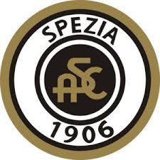 Luca vignali, claudio terzi, ardian ismajli, simone bastoni. Á‰ Inter Milan Vs Spezia Calcio Prediction 100 Free Betting Tips 20 12 2020