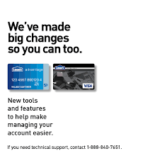 Lowes Commercial Credit Card Application Manage Your Lowes Credit Card Account