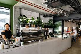 It originally came from ethiopia and now the most well known is it geisha or gesha? 22 Best Coffee Shops And Cafes In Perth Man Of Many