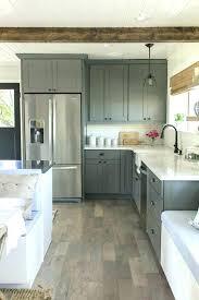 kitchen fridge cabinet size kitchenaid counter depth fridge canada pictures design