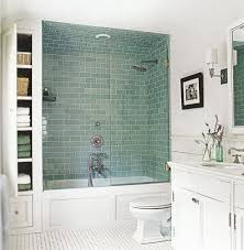 shower : Awesome Bathtub Shower Water Deflector Praiseworthy ...