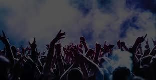Image result for âm nhạc