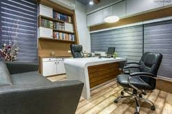 office cabin designs. Brilliant Designs Office Cabin Interior Designs For