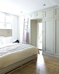 wall closets bedroom image built in wall closets bedroom