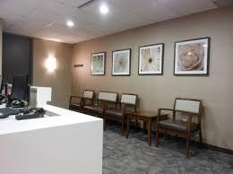 medical office interior design. Office Interior Designer NJ Medical Design P