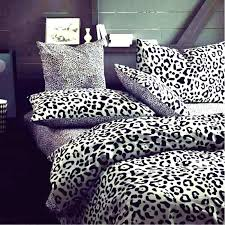 leopard bedding sets animal print quilt covers cheetah print duvet covers cheetah print duvet cover black leopard bedding sets leopard bedding set black