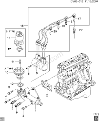 2004 2006 v coil moduleignition egr valve mounting l3420l 041119dv02 012 0 1623954614 0 0 epica engine diagram epica engine diagram