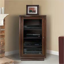 small media cabinet small media cabinet with glass doors inspirational awesome interior best of small media