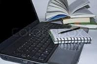 "argumentative essay ""are we too dependent on computer  computers are good means of education because it helps student practice writing learning and reading it helps us out and analyze any kind of"