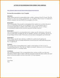 Sample Volunteer Letter Community Volunteer Resume Sample Munity Volunteer Resume