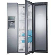 shallow depth refrigerator. Interesting Depth 215  For Shallow Depth Refrigerator L