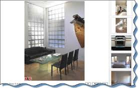 rental apartments santa monica ca. beach house for lease santa monica ca, rentals rental apartments ca