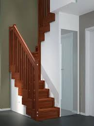 Cool space saving staircase designs ideas Spiral Staircases Best Space Saving Stairs Design Ideas Pictures Remodel And Decor Careerdevinfo Best Space Saving Stairs Design Ideas Pictures Remodel And Decor