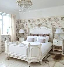 bedroom interior furniture. Vintage Style Bedroom Furniture French Country Chic Ideas Inspired Best . Interior