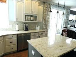 granite countertops cost per foot how much do