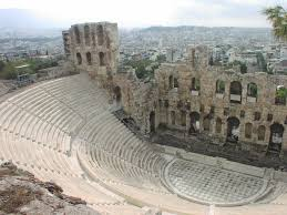 the father daughter relationship of atticus to scout writework theatre of herodes atticus