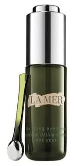Купить <b>LA MER</b> Лифтинг-<b>сыворотка</b> The Lifting Eye <b>Serum</b> для ...