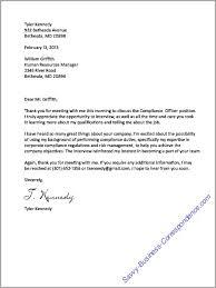 Business Letters Employment Throughout To Whom It May Concern