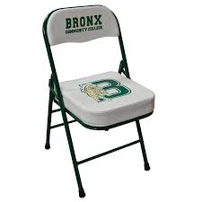 customized folding chairs. Fisher Custom Folding Chair Customized Chairs B