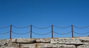 Request For Access Catenary Alternatives Asset Management Llc