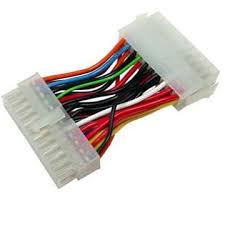 taiwan automotive wire harness builders, wire harness assembly Wire Harness Singapore taiwan automotive wire harness builders, wire harness assembly fixtures for car wire harness manufacturers singapore
