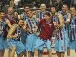 Şampiyon Trabzonspor potada son maçına çıkıyor
